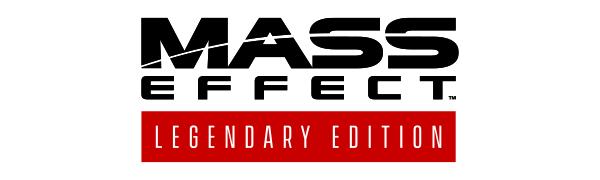 mass effect; jogo