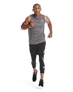 Sleeveless Athletic Shirt,sleveless Shirt,athletic tee,sleeveless tee,athlete shirt,tank top, tank s