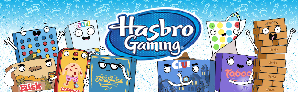 Hasbro Gaming- Jenga Fornite (E9480175): Amazon.es: Juguetes y juegos