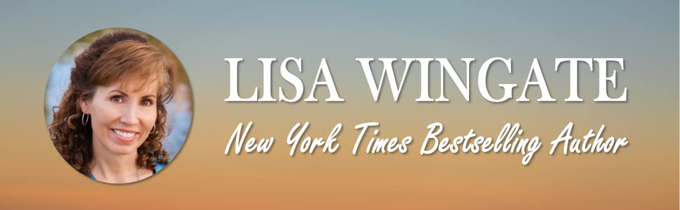 before we were yours lisa wingate books before i was yours when we were yours christian novels