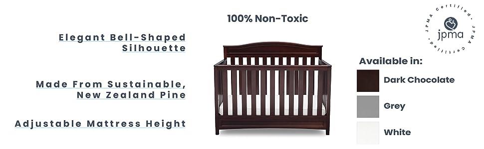delta children baby kids infant toddler furniture products teenager