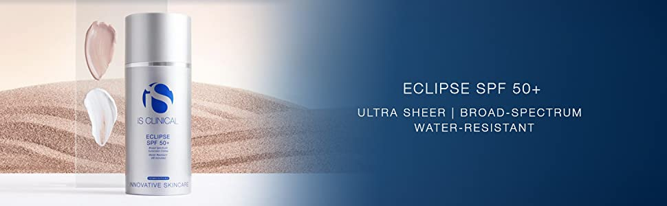 SPF, Sunscreen, UVA, UVB, sun protection factor, physical sunscreen, zinc, zinc oxide,