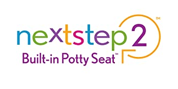 potty seat, potty training, toilet seat training,potty train, potty, child, kid, toddler, transition