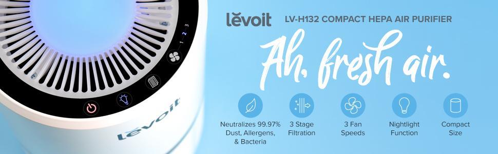 air purifier,hepa air purifier,air cleaner,true hepa air purifier