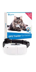 katze gps tracker katze finden hund finden gps tracker locator peilsender finden suchen katzen