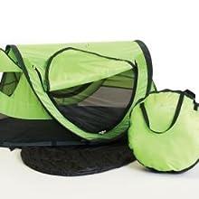 KidCo PeaPod Travel Tent