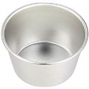 ストロングコートプリンカップ