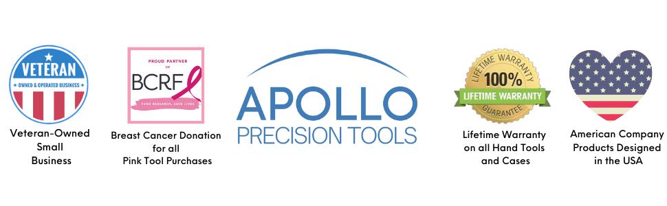 mechanics tool set apollo tools blue mechanics tools