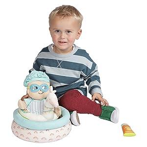 gift for 2 year old;gift for 3 year old;gift for 4 year old;gift for 5 year old