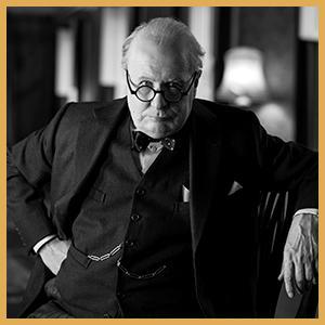 Darkest Hour, Dunkirk, Gary Oldman, WWII, Churchill, history, period drama, nonfiction, world war II