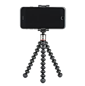 phone holder, pjoby,griptight,smartphone mount;iphone mount;smartphone stand,iphone stand;gorillapod
