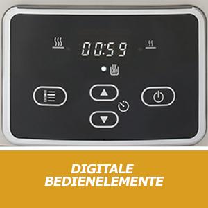 digitaal.