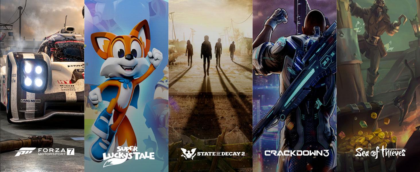 Enhanced Games