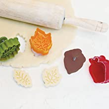dough stamps; cookie stamps;pastry stamps; cookie cutter stamps