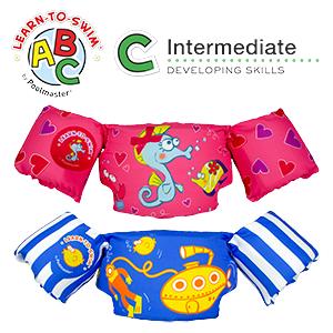 swim jackets for kids;swim jackets;life jacket for kids;life jacket for toddlers;bodyglove