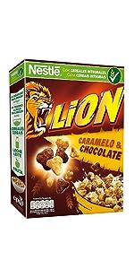 ... cereales, cereales desayuno, cereales infantiles, cereales chocolate ...