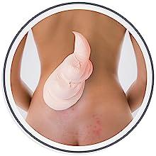 skin repair skin therapy
