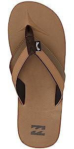 vegan leather sandal beach pool sand boat trip vacation sun palm tree comfort arch