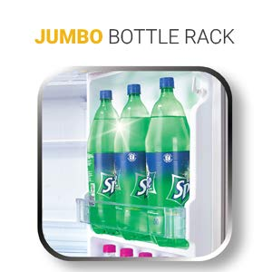 Jumbo Bottle Rack
