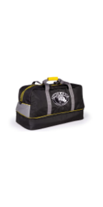 powergrip accessories; Power Grip Electrical Accessory Bag