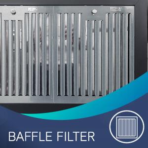 Baffle filter chimney;best chimney;chimney under 10000;Faber chimney