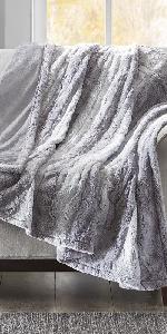 Throw/Blanket