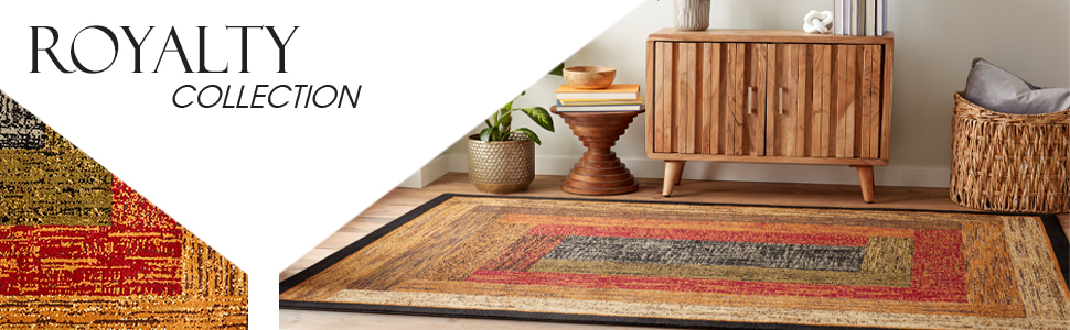 colorful rugs, best rugs