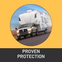 Proven Protection