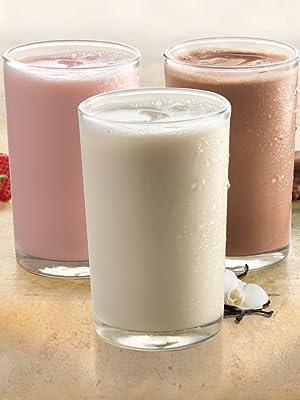 Keto snacks, Keto shakes, low carb shakes, meal replacement shakes, protein drinks, low carb snacks