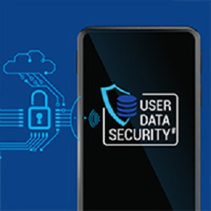 Smart Bulb, Data Security