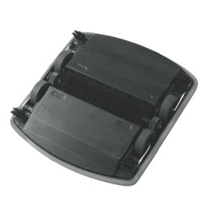 Rubbermaid Commercial Executive Series Brushless