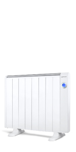 emisor termico 1200w, emisor termico 1500 w, emisor termico orbegozo, emisor termico bajo consumo