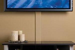 Amazon Com Legrand Wiremold Cmk60 Wall Grommet Kit
