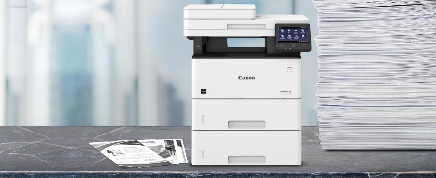 D1620, 1620, laser printer, printer scanner, work printer, office printer, fast printer, print scan