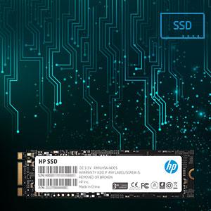 Hybrid Drive; HP 15q ds0027tu; ds0027tu