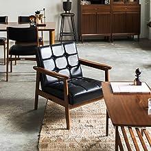 カリモク60,カリモク60,カリモク家具,カリモク,karimoku,ソファ,ソファー,椅子,座椅子,チェア,