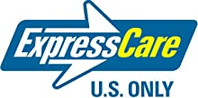Express Care Warranty in U.S.