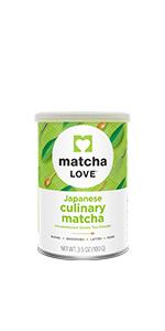 matcha, green tea, baking, cooking, culinary