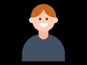 LINEモバイル_年齢認証・ID検索