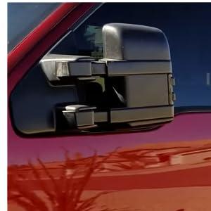 custom fit truck cover