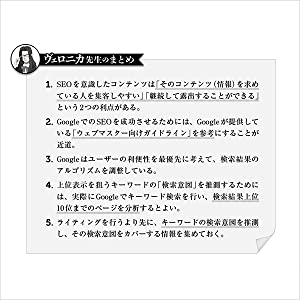 沈黙のWebマーケティング 沈黙のWebライティング Webマーケッター ボーン 松尾茂起 Webデザイン Webマーケティング Webライティング ウェブライダー