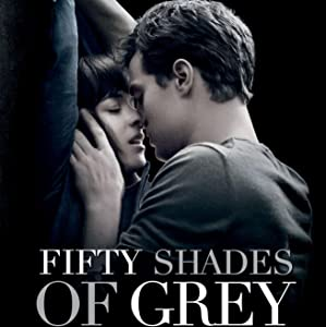 fifty shades of grey, fifty shades collection, fifty shades darker, collection, drama, twilight
