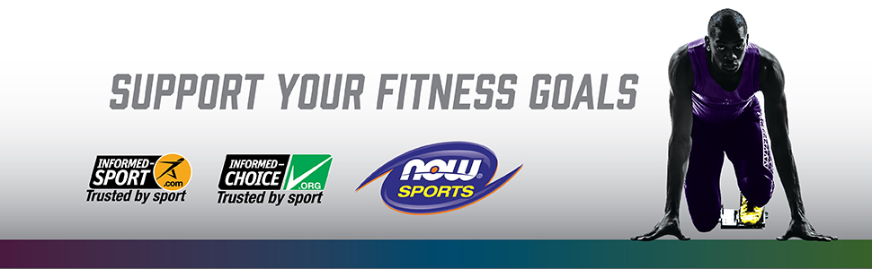 support your fitness goals informed sport choice trusted by sport