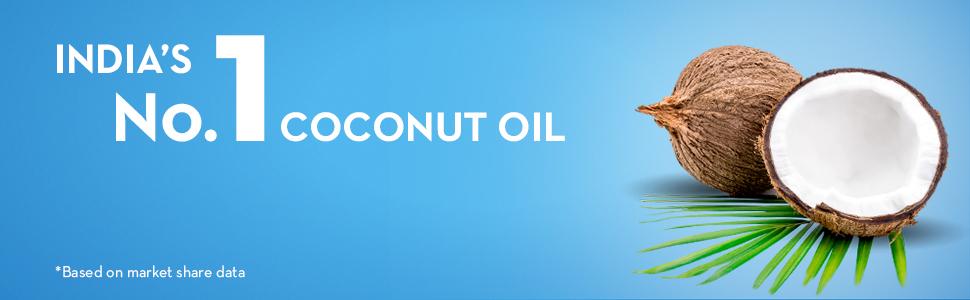 hair oil for damaged hair,dabur hair oil,onion hair oil;wow hair oil;wow;navratna hair oil,hair care