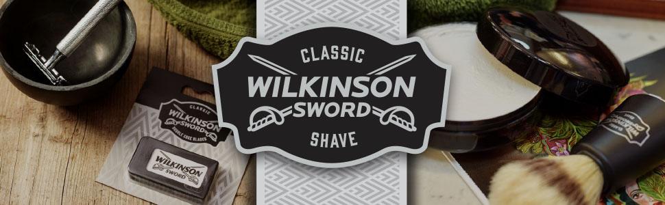 merkur, safety razor, razor bumps, single blade, shavers, shave soap, shave bowl, classic shave