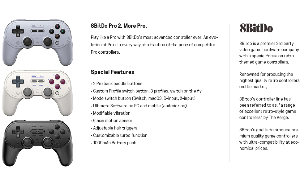 bluetooth controller switch controller, switch gamepad