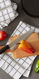 trivets bread basics grip chef wood guard dutch mits kettle pie sauce baking crepe waffle handles