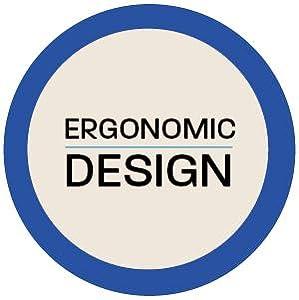 Ergonomic Design GrandLife bed frames are customer-centric. OleeSleep frames offer long-lasting supp