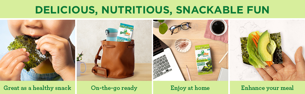 kid friendly, on the go, afternoon snack, work snack, avocado roll, sushi roll, home snack, healthy