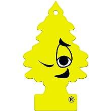 car home air freshener tree
